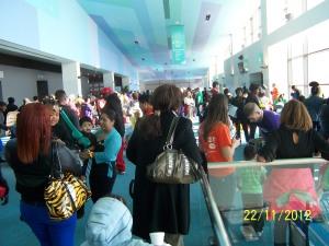2012 Fall Fest 003