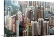 tsuen-wan-skyscraper-hong-kong-,1132589