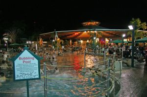 hamat-gader-thermal-pool-at-night-courtesy-of-infinitelydigital-on-flickr