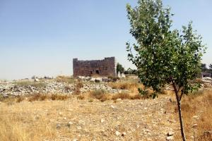 biblical-bethel-tower-in-beitin-village-munir-alawi