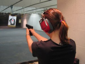 st-louis-shooting-ranges-indoor