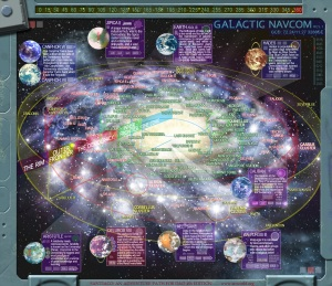 Map-of-the-Birthright-Universe2
