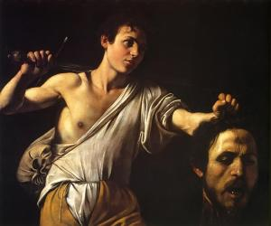 david_showing_goliaths_head_caravaggio_16051327114963023