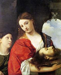 Titian_Salome_1512_13