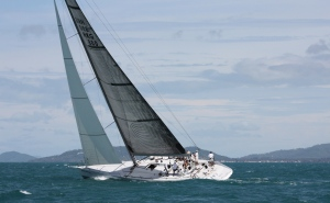 11th-Samui-Regatta-May-26-June-2-2012