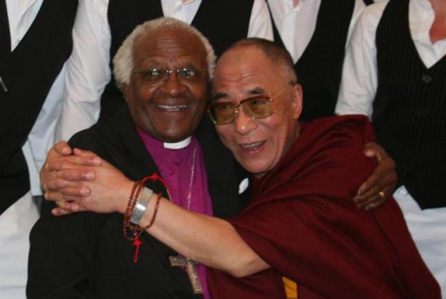 dalailamadesmondtutu