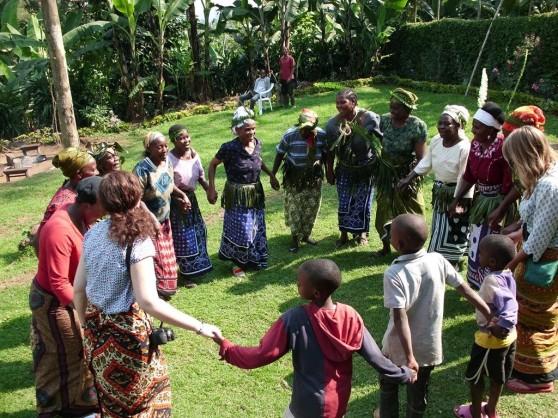 chagga-village-traditional-dance-Tanzania-1024x768