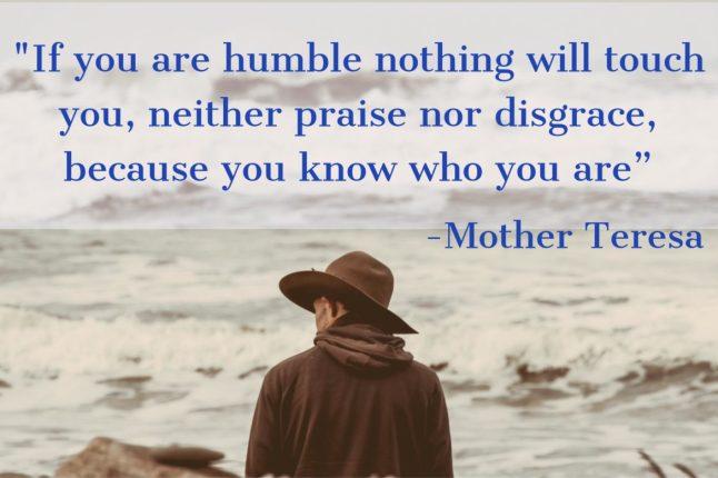 Humility-1170x780